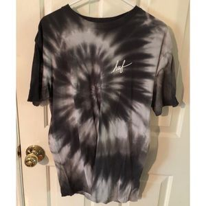Huf t shirt PERFECT condition